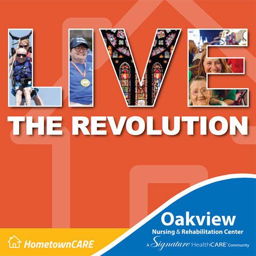 Oakview-Brochure-Download-Image-510px